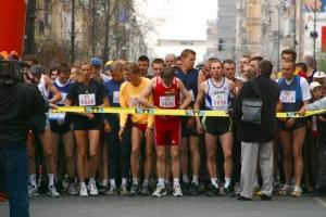marathon-1437365-639x426