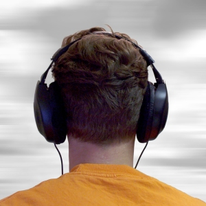 music-to-my-ears-1459863-640x640